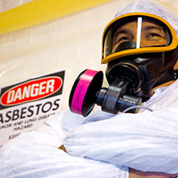 chicago-asbestos-inspection